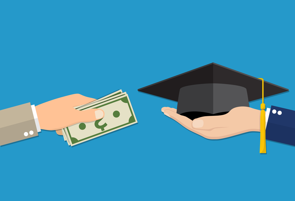 Student-Loan-Discharge-Disability