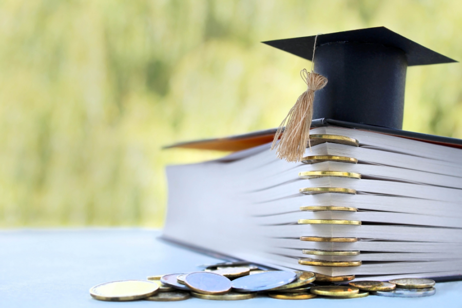 federal-student-loan-discharge-programs