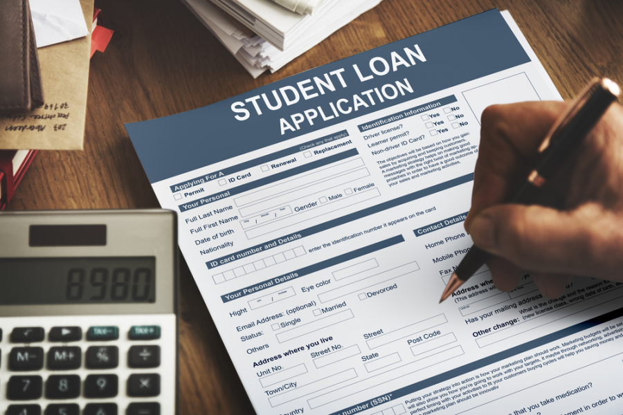 Florida Student Loan Forgiveness Programs