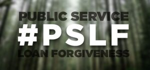 guide-to-public-service-loan-forgiveness-640x300