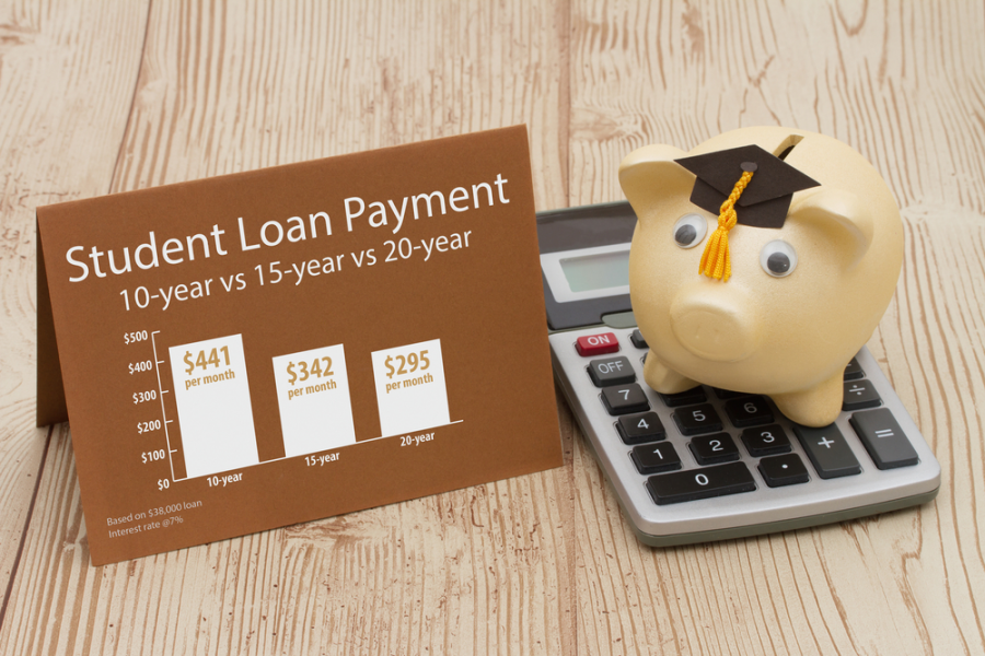 student-loan-payment