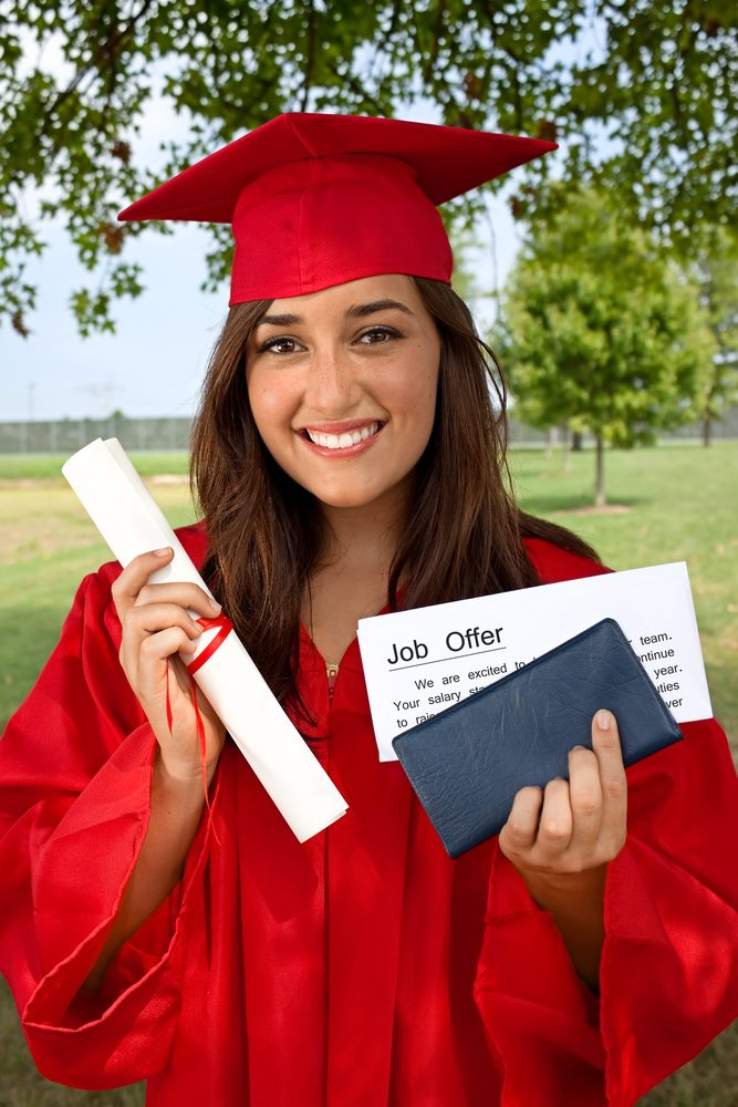 student-loan-without-cosigner