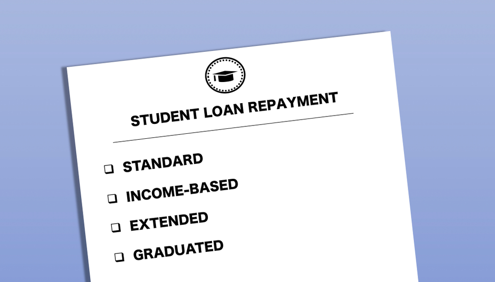 Total Disability Student Loan Forgiveness