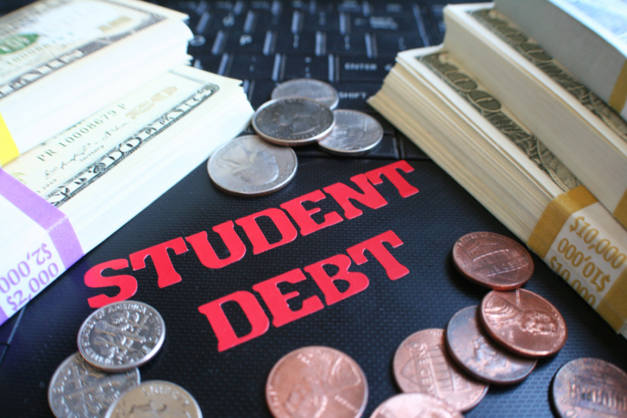 student-loan-debts