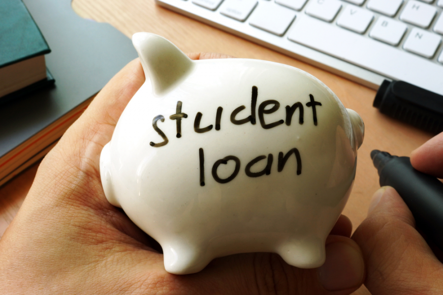 navient loan forgiveness
