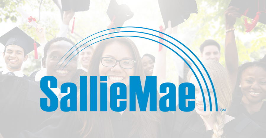 Sallie Mae loan forgiveness