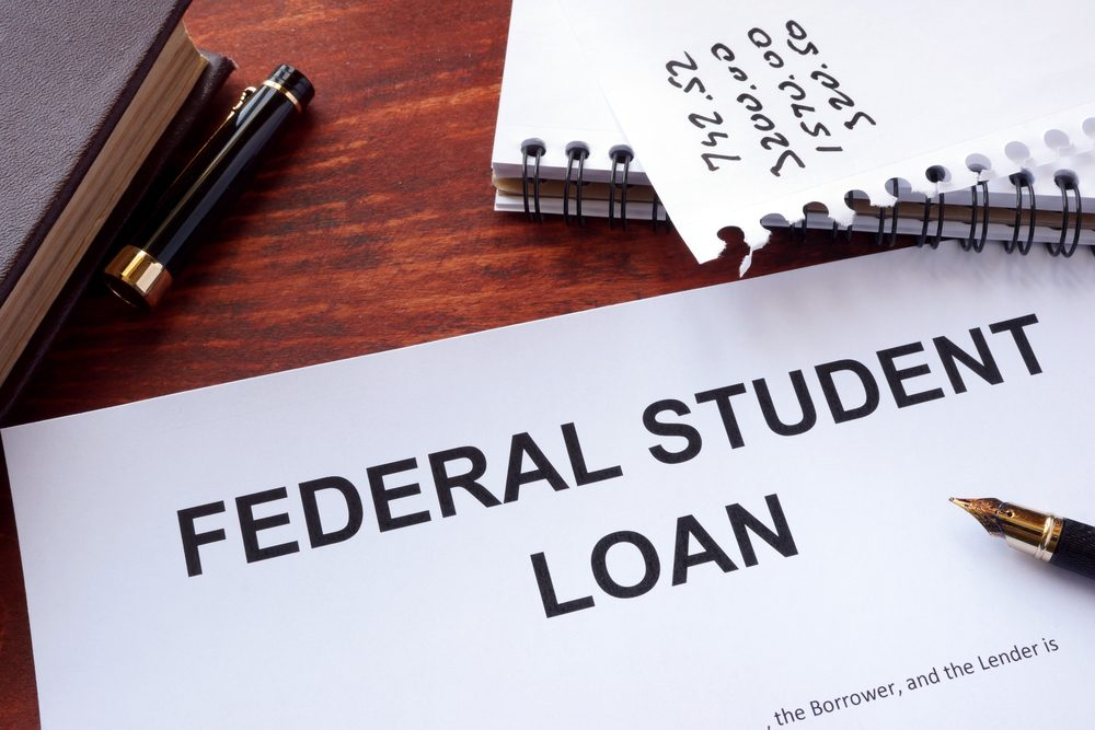 federal student loan forgiveness-2