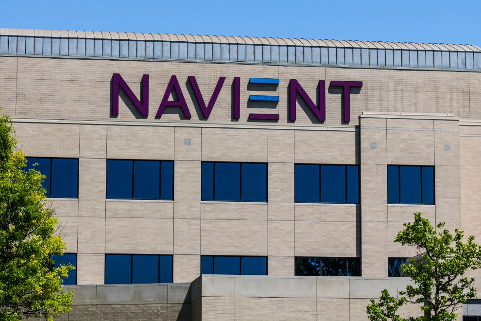 Navient Lawsuit Update