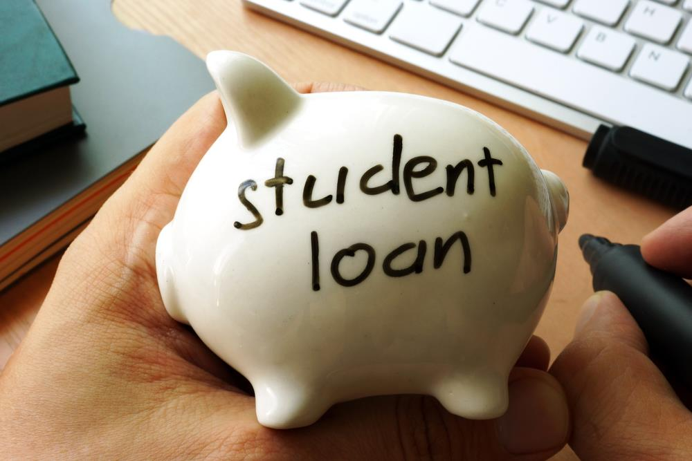 student loan forgiveness for frontline workers