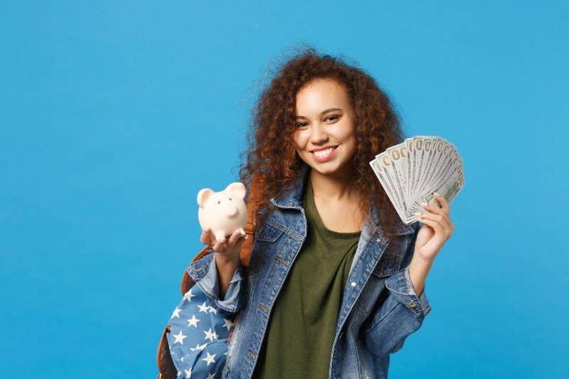 income-based student loan repayment