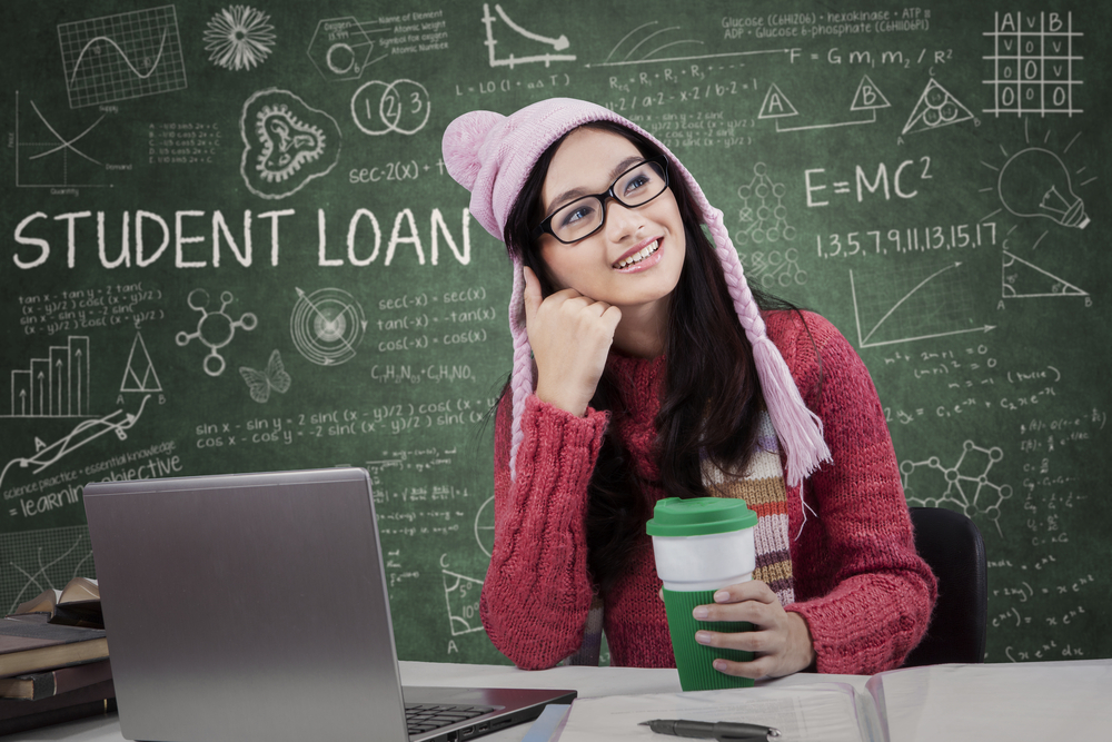 will student loans be forgiven
